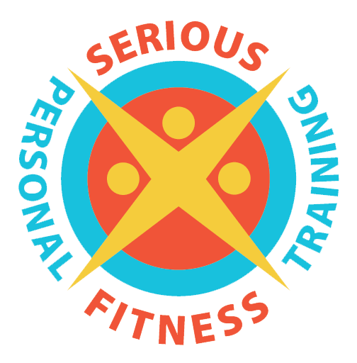 Get in Touch With Us Today! - image gym-near-Copy-1 on http://seriousfitness.com.au
